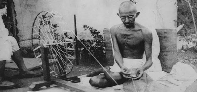 essay on salt satyagraha Thesis statement quotes un needed impact on history gandi played a major role in the developement of nonviolence and peace activities salt satyagraha (salt.