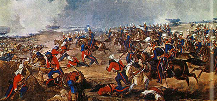 essay on battle of plassey The peace terms of the nawab actually failed to please the english the bitter memory of the 'black-hole tragedy' was still reminding clive of the cruel atrocities of.
