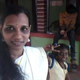 Profile picture of Remya